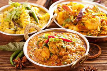 100 Bonus Gold Club Points at Alis Balti
