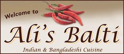 Alis Balti Image